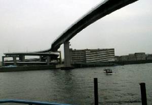 渡し舟の画像4