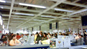 IKEA鶴浜4
