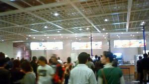 IKEA鶴浜5