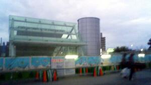 阪神なんば線2