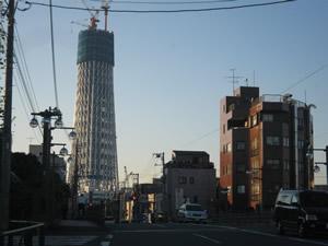 東京スカイツリー0912_1