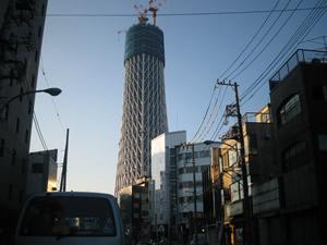 東京スカイツリー0912_2