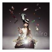 hiro シングルコレクション